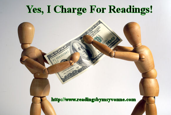 free psychic readings, paid psychic readings